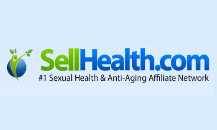 Партнерка SELLHEALTH