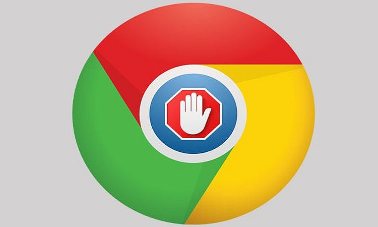 Арбитраж трафика и Chrome Ad Blocker