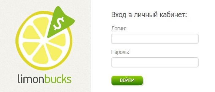 Регистрации без автоматы тиндер игровые бесплатно играть бокс слоты