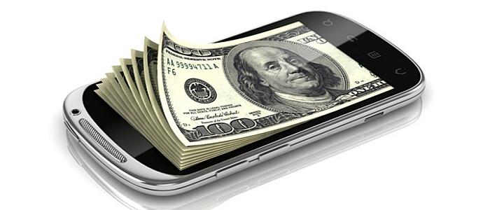 службы знакомств для мобильных